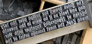 Typesett2